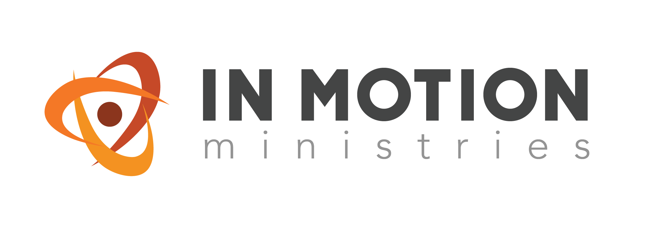 In Motion Ministries