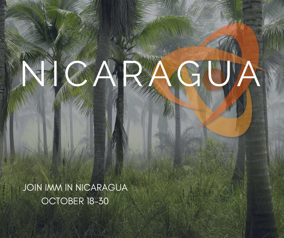Nicaragua October 18 – 30 Home Featured Mission Trip Locations Current Missions Nicaragua October 18 – 30