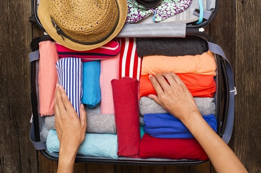 Knowing What and How to Pack for a Mission Trip